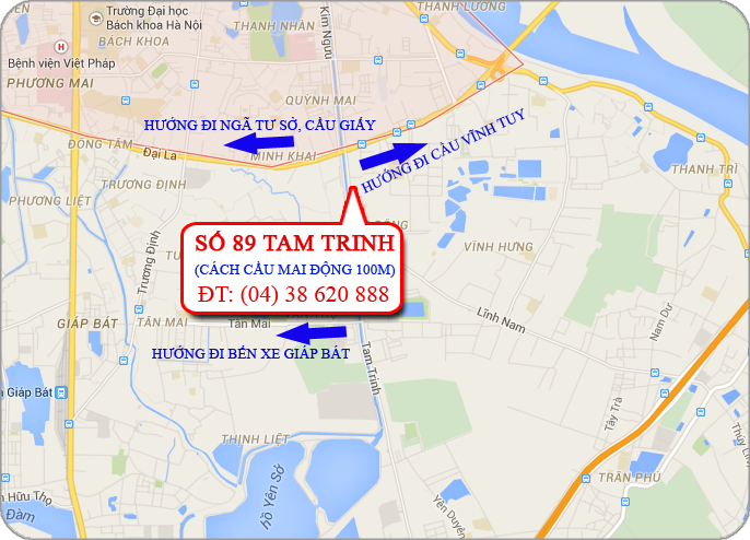 Map_truong