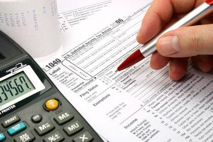 Tổng quan về ngành kế toán
