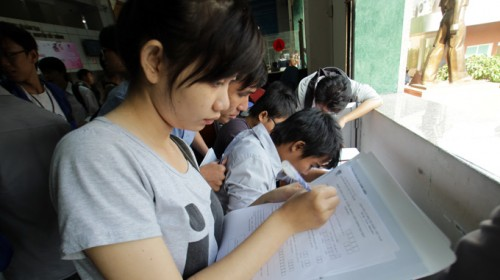lien thong dai hoc thuong mai 1