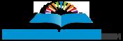 Công ty Cổ phần giáo dục Việt Nam